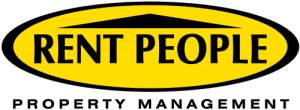 Logo Rent People